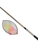 Садок 210 м Многофункциональный Металл Нейлон Обычная рыбалка