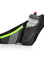 less than 1 L L Hüfttaschen Handy-Tasche Andere Sporttasche / Yogatasche Gürteltasche Klettern Fitness Autorennen Reisen Laufen Jogging