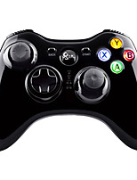 Betop BTP-2185 Gamepads for PS3 currency Gaming Handle