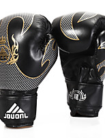 Boxing Gloves Boxing Training Gloves for Boxing Martial art Taekwondo Mittens Shockproof Wearproof High Elasticity Protective Cushion PU