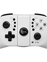 Betop BTP-AX1T Gamepads for  PS3 Gaming Handle Bluetooth