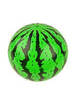 Balls & Accessories Outdoor Fun & Sports Sphere Silica Gel