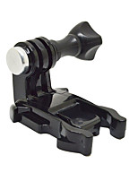 GP264 Mount/Holder For Gopro Hero 4 Universal