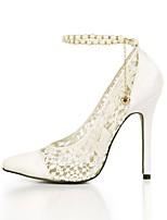 Женские туфли на каблуках&Вечерняя одежда