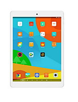 Teclast Teclast P89h 7.85 дюймов Android Tablet (Android 6.0 1024*768 Quad Core 1GB RAM 16 Гб ROM)