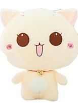 Stuffed Toys Dolls Cat Dolls & Plush Toys