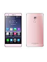 KENXINDA kenxinda  R7S 5.5 pouce Smartphone 4G ( 2GB 16GB Huit Cœurs 8 MP )