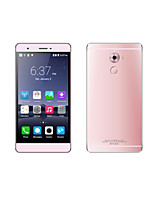 KENXINDA kenxinda  R7S 5.5 pulgada Smartphone 4G ( 2GB 16GB Octa Core 8 MP )