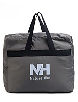 Travel Luggage Organizer / Packing Organizer Travel Storage Portable Large Capacity
