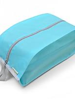 Rangement pour Valise Portable pour Rangement de VoyageOrange Gris Rouge Bleu Vert foncé