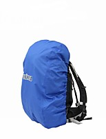 80 L Pack Covers Rain-Proof Multifunctional Blue