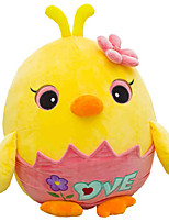 Stuffed Toys Dolls Chicken Dolls & Plush Toys