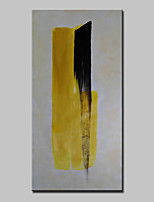Hand Painted Abstract Oil Painting On Canvas Wall Art Picture For Home Decor Ready To Hang 60x120cm