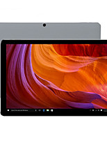 CHUWI Hi13 13,5 дюйма Windows Tablet (Окна 10 3000 * 2000 Quad Core 4 Гб RAM 64 Гб ROM)