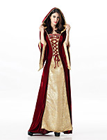 Steampunk® Alice Cosplay Gothic Female Vampire Halloween Costumes