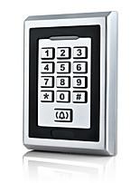 Kdl electronic rfid система контроля доступа