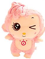 Stuffed Toys Dolls Monkey Dolls & Plush Toys