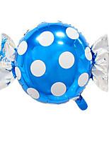 Balloons Outdoor Fun & Sports Circular