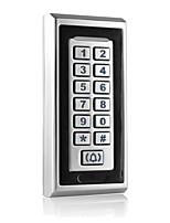 Контроллер доступа kdl rfid 13.56mhz