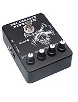 JOYO JF-05 Electric Guitar Effect Pedal Classic Chorus True Bypass Design