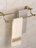 Towel Racks & Holders Modern