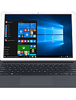 ASUS T305C 12,5 pulgadas 2 en 1 Tablet ( Windows 10 3000 * 2000 Dual Core 4GB RAM 256GB ROM )