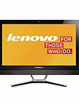 Lenovo All-In-One Desktop Computer C560 23 дюймы Intel i3 4 Гб RAM 1TB HDD дискретная графика 2GB