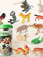 Stress Relievers Toys Leisure Hobby Animals PVC