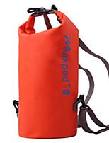 Sac étanche sac à dos pour Camping & Randonnée Voyage Cyclisme/Vélo Sac de Sport Etanche Multifonctionnel Sac de CourseTous Téléphone
