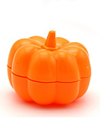 Toy Foods Pumpkin Leisure Hobby ABS Children's
