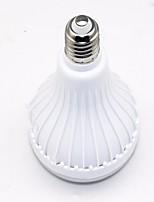 Bluetooth музыка привела луковицы лампы блютус колонка лампы