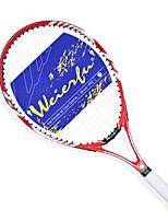Raquetes de tênis1 Peça) -Durabilidade