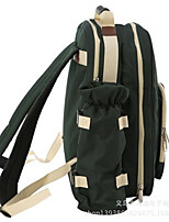 Backpack Multifunctional Others