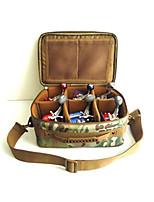 Fishing Tackle Bag Tackle Box Waterproof5