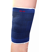 Unisex Knee Brace Breathable Protective Football Sports Cotton