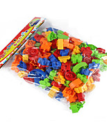Building Blocks For Gift  Building Blocks Leisure Hobby Toys 5 to 7 Years 8 to 13 Years 14 Years & Up Toys