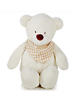 French Children Plush Toy Doll Teddy Bear Doll to Appease The Baby Girl Bear Hug