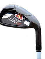 Golf Clubs Single Golf Irons For Golf Case Included Durable Stainless