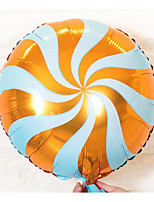 Balloons Holiday Supplies Circular 5 to 7 Years 8 to 13 Years 14 Years & Up