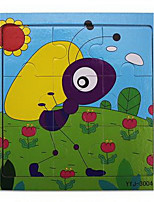 Jigsaw Puzzles Jigsaw Puzzle Building Blocks DIY Toys 1 Leisure Hobby