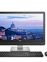 DELL All-In-One Desktop Computer Vostro 5460-R1508 23,8 дюймов Intel i5 8GB RAM 1TB HDD Интегрированная графика