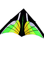 Kites Triangle Cloth Special Unisex 8 to 13 Years 14 Years & Up