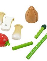 Jeu de Rôle Kit de Bricolage Circulaire Plastique Enfant