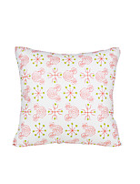 Turqua LOLLIPOPS Cushion Cover Seersucker Polyster/Cotton for Bed Couch Sofa Chair Home Hotel Or Office Free Shipping