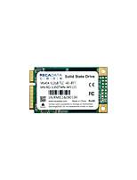 Recadata msataiii 256gb твердотельный накопитель военного класса SSD