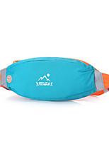 Waist Bag/Waistpack for Running Sports Bag Multifunctional Phone/Iphone Lightweight Anti-theft Running Bag All Phones