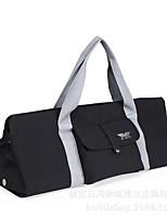 Gym Bag / Yoga Bag for Camping & Hiking Traveling Running Sports Bag Waterproof Lightweight Running Bag 36-55