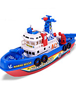 Toys Model & Building Toy Ship Plastic
