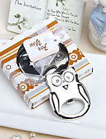 Owl Bottle Opener Wedding Favors And Gifts