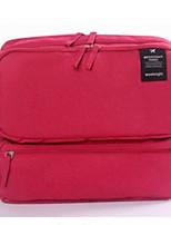 Travel Travel Bag Travel Storage Portable